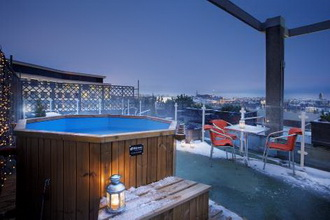 ScC4_Continental2c20Helsinki2c20Hot20tub2c20roof20top__