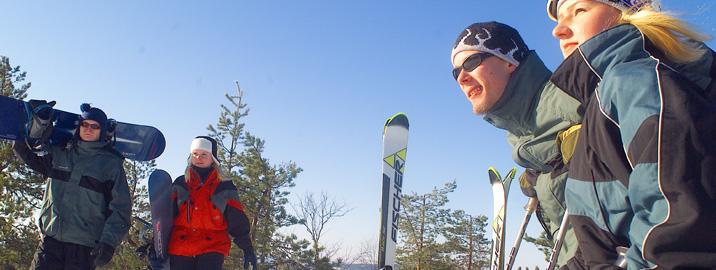 ski_m_HC_KK13